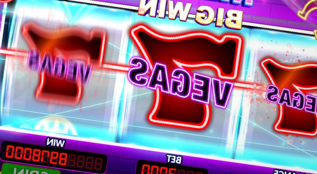 Free Vegas Slots Download