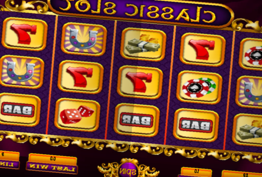 Vegas Slots Download